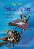 Bekijk details van Heksenfratsen
