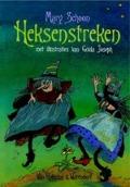 Bekijk details van Heksenstreken