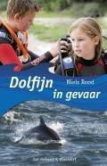 Bekijk details van Dolfijn in gevaar