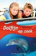Bekijk details van Dolfijn op zoek