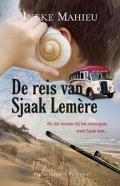 Bekijk details van De reis van Sjaak Lemère
