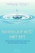 Bekijk details van Innerlijke rust met EFT