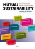 Bekijk details van Mutual sustainability