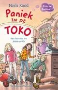 Bekijk details van Paniek in de Toko