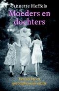 Bekijk details van Moeders en dochters