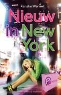 Bekijk details van Nieuw in New York