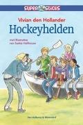Bekijk details van Hockeyhelden