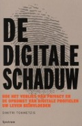 Bekijk details van De digitale schaduw