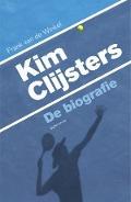 Bekijk details van Kim Clijsters