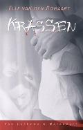 Bekijk details van Krassen