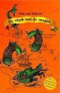 Bekijk details van De vloek van de magiër
