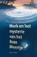 Bekijk details van Mark en het mysterie van het boze meertje