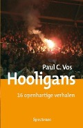 Bekijk details van Hooligans