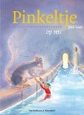 Bekijk details van Pinkeltje op reis