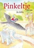 Bekijk details van Pinkeltje in Artis