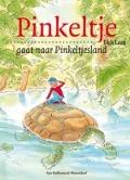 Bekijk details van Pinkeltje gaat naar Pinkeltjesland