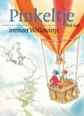 Bekijk details van Pinkeltje ontmoet Wolkewietje