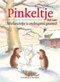 Bekijk details van Wolkewietje is ondeugend geweest