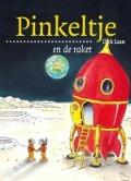 Bekijk details van Pinkeltje en de raket
