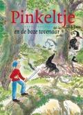 Bekijk details van Pinkeltje en de boze tovenaar