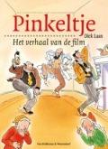 Bekijk details van Pinkeltje, het verhaal van de film
