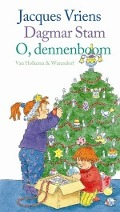Bekijk details van O, dennenboom