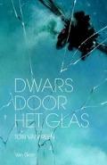 Bekijk details van Dwars door het glas