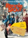 Bekijk details van Bennie Stout
