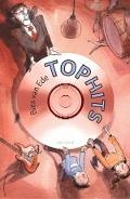Bekijk details van Tophits