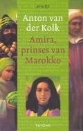 Bekijk details van Amira prinses van Marokko