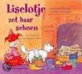 Bekijk details van Liselotje zet haar schoen