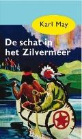 Bekijk details van De schat in het Zilvermeer