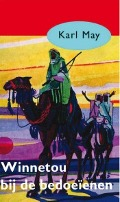 Bekijk details van Winnetou bij de bedoeïenen