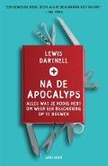 Bekijk details van Na de apocalyps