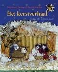 Bekijk details van Het kerstverhaal