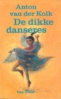 Bekijk details van De dikke danseres
