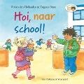 Bekijk details van Hoi, naar school!
