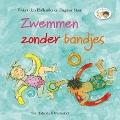 Bekijk details van Zwemmen zonder bandjes