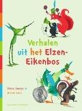 Bekijk details van Verhalen uit het Elzen-Eikenbos