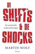 Bekijk details van De shifts & de shocks