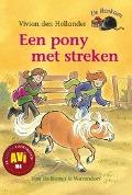 Bekijk details van Een pony met streken