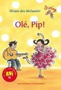 Bekijk details van Olé, Pip!