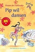 Bekijk details van Pip wil dansen