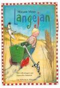 Bekijk details van Langejan