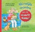 Bekijk details van Het voorleesboek voor de allerliefste mama!