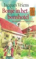 Bekijk details van Bonje in het bonshotel