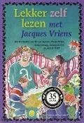 Bekijk details van Lekker zelf lezen met Jacques Vriens