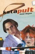 Bekijk details van Katapult