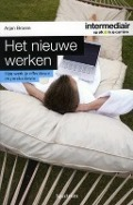 Bekijk details van Loopbaanplanning