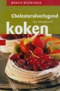 Bekijk details van Cholesterolverlagend (en smaakvol!) koken